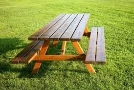 DIY 2In1 Convertible Folding Bench And Picnic Table Combo  How How To Make Picnic Bench
