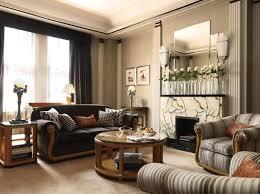 art deco furniture home design photos. living room with art deco furniture and decor accessories home design photos e