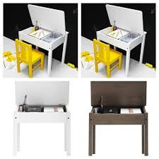 ikea kid desk great to all their craft supplies
