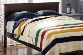 summer blanket for bed. Brilliant Bed On Summer Blanket For Bed E