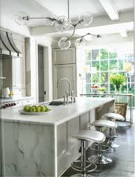 industrial kitchen lighting. Light Pendants Kitchen Ideas Long Lights Fresh Industrial Lighting T