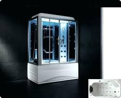 steam shower kit steam shower spa carries all the best quality in showers kit walk units