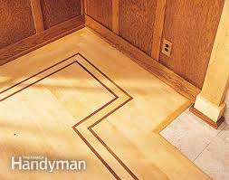 wood floor designs borders. Incredible Hardwood Floor Borders Ideas How To Lay With A Contrasting Border The Family Wood Designs E