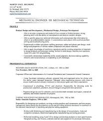 Medical Assembler Resume Resume Staff Accountant Resume Sample ...