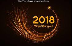 New Year Shayari In Hindi   mehandi   Happy new year images ...