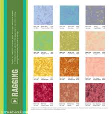 Small Picture Asian Paints Royale Play Designs Catalogue Download Image Gallery