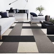 carpet tiles images