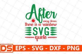 Free svg image & icon. 61 Hope Motivational Designs Graphics