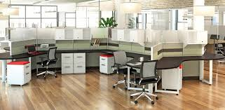 space office furniture. Featured Services Space Office Furniture