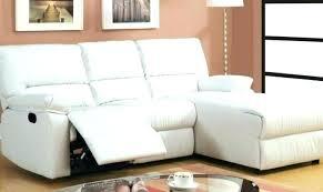 small reclining loveseat. Wall Hugger Reclining Loveseats Small Pace Recliner Prolounger Loveseat L