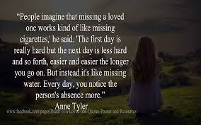 Quotes About Missing Your Loved One Custom Missing Quotes For Loved Ones
