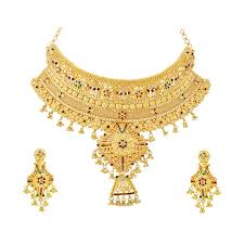 Jewelry Design Png Jewellery Png Images Transparent Free Download Pngmart Com