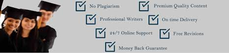 business management essay assignment help nordic writing services do you need an impressive business management paper that will compel your professor into awarding you good grades entrust your academic success in to the