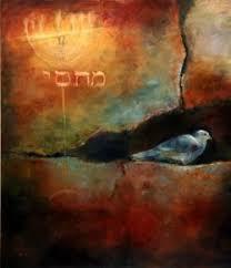 psalmen schilderijen