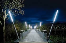 outdoor architectural lighting. industrial lighting : architectural office | waldmann \u003e office/architectural applications outdoor c
