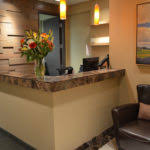 Commercial office decorating ideas Design Ideas Commercial Office Decorating Ideas Estellemco Jungle Theme Decorating Ideas Empty Design