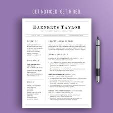 templet for resume modern cv template typographic cv impressive resume template great