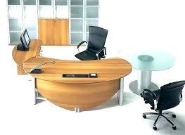 cool office desks. Unique Office Desks Best Of Desk Collection Cool Gifts Large Size Luxury T