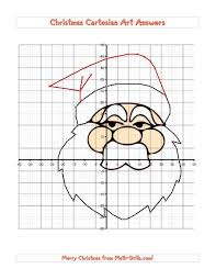 Best 25+ Plane math ideas on Pinterest | Plane geometry, Equation ...