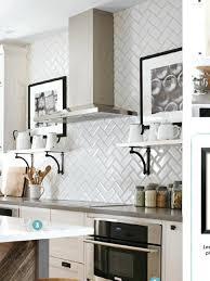 subway tile patterns backsplash kitchen remodel kitchen remodel subway tile  patterns creative large size of kitchen . subway tile ...
