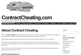 how to create a high value web site in a day thomas lancaster contract cheating new web site