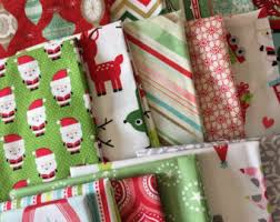 18 Popular DIY Christmas Paper Craft Ideas For Some Unique DecorationCraft Items For Christmas