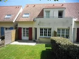 bray dunes 59123 maison 90 m² avec 5 pièces