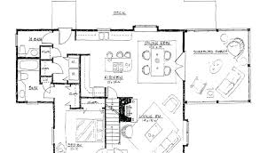 plans by size getting house plans drawn cost to get up