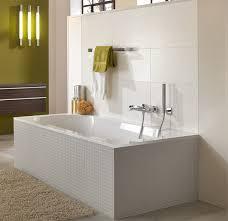 villeroy boch bathtubs