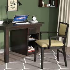 designer office table. Study \u0026 Office Table Design: Tables Designs Price - Urban Ladder Designer I