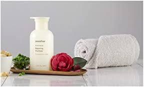 [innisfree]My Hair Recipe Shampoo 330ml (Repairing ... - Amazon.com