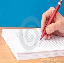 social work essay effective academic writing social work essays proofreading tips