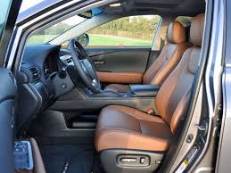 Best Exterior Color For Saddle Interior Clublexus Lexus Forum