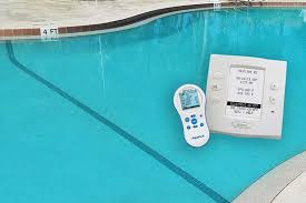 Swimming Pools Service