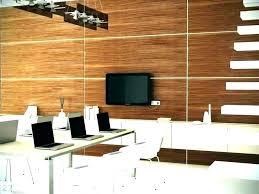 decorative wood panels for walls half wood wall painting half wall wood paneling wood wall paneling