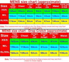 Primark T Shirt Size Chart 40 Factual Primark Size Chart