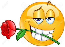 """Résultat de recherche d'images pour """"smiley rose"""""""