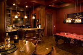 10 Must Have Items for the Ultimate Man Cave Man caves Cave and