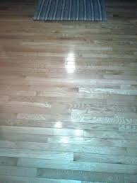 can shark plank flooring steam mop for vinyl floors carpet you use a on cleaning using