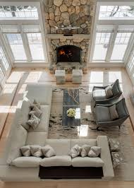 Gorgeous Large Living Room Chairs Best 10 Living Room Layouts Ideas On  Pinterest Living Room