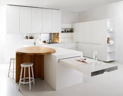 8 Small Kitchen Design Ideas To Try  HGTVKitchen Interior Designs For Small Spaces