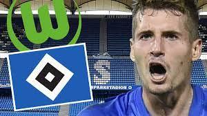 Check spelling or type a new query. Hsv Transfergeruchte Nationalspieler Anvisiert Wolfsburg Bietet Mit Hsv