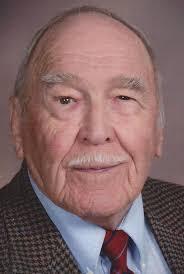 Harold Arnold | Obituary | The Daily Item