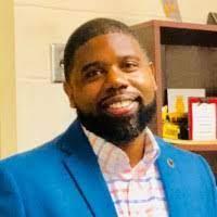 Daryl Crosby, Ed.D. - Assistant Principal - Hampton City Schools   LinkedIn