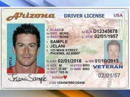 t In About New Driver Design Arizona Twitter Here Changes abc15 co xywwaeluob co On Read t License The Released