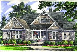 house plans by donald gardner new donald a gardner craftsman house plans lovely our house coleraine