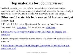 how to answer job interview questions financial analyst job interview questions and answers military