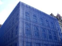 File:401-fifth-avenue.jpg - Wikimedia Commons