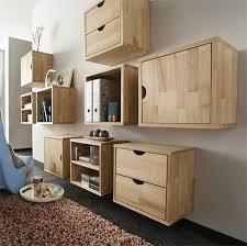 home dzine home diy basic wood cubes