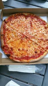 umberto s restaurant and pizza 583 river rd fair haven nj